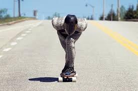 skater_275