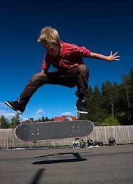 trick_for_skateboard_264
